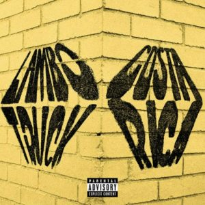 Dreamville Ft. Bas, J.I.D, Guapdad 4000, Reese LAFLARE, Jace, Mez, Smokepurpp, Buddy & Ski Mask The Slump God – Costa Rica