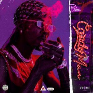 Flame _ Candy Man Album