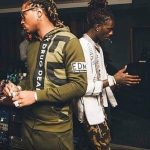 Future & Young Thug _ 20 Hoes