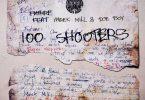 Future Ft. Meek Mill & Doe Boy _ 100 Shooters