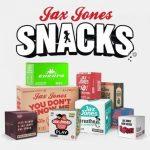 Jax Jones Ft. Rich The Kid & Mabel _ Ring Ring