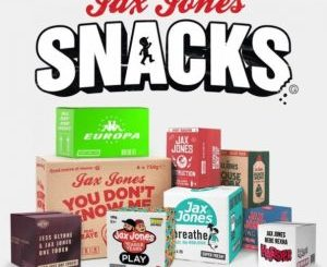 Jax Jones Ft. Stefflon Don & Demi Lovato _ Instruction