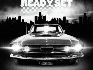 Kash Doll Ft. Big Sean _ Ready Set
