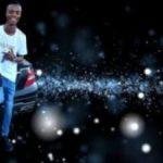 King Monada Ft. Peulwane _ Dumaetxa