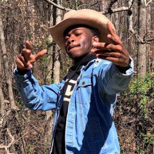 Lil Nas X _ Pop Pop Pop
