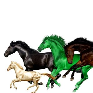 Lil Nas X & Billy Ray Cyrus ft Young Thug & Mason Ramsey _ Old Town Road (Remix)