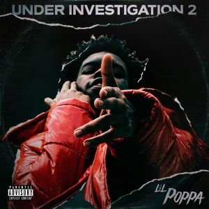 Lil Poppa Ft. Mozzy _ No More