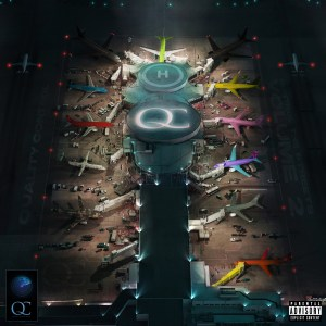 Quality Control Ft. Lil Baby & DaBaby _ Babay