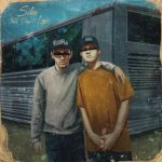 Silas x Logic _ These Days