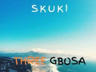 Skuki _ Gbosa