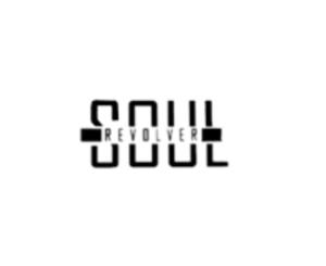 Soul Revolver SA Carribean Dance