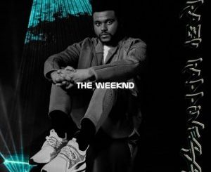 Download Full Album: The Weeknd _ Crazy Happiness