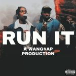Tyler x The Creator Ft. A$AP Rocky _ Run It