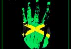XXXTENTACION Ft. Ky-Mani Marley, Stefflon Don & Vybz Kartel _ Royalty