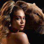 Beyonce _ Spirit