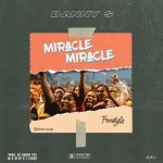 Danny s _ miracle Miracle