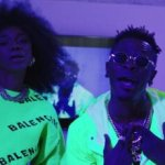 [Video] Becca Ft. Shatta Wale _ Driving License