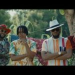 Download Video: DJ Neptune Ft. D'Banj & Flash _ Ojoro