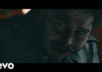 [Video] Post Malone Ft. Young Thug _ Goodbyes