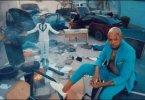 [Video] Q Chilla ft. Harmonize _ Nionyeshe