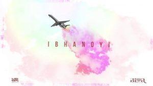 Blaq Diamond _ Ibhanoyi