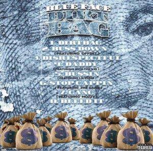 Blueface _ Dirt Bag