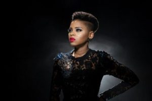Chidinma - Holy Mp3