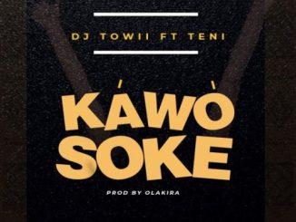Kawo Soke