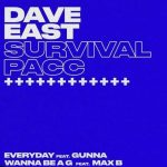 Dave East ft. Max B _ Wanna Be A G