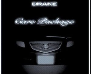 Drake _ Care Package