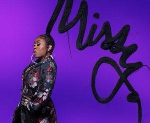 Missy Elliott ft. Sum1 - DripDeMeanor