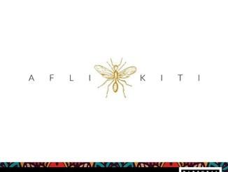 Gasmilla - Afli Kiti