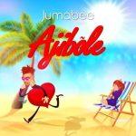 Jumabee _ Ajibole