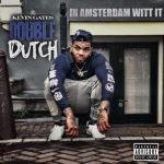 Kevin Gates _ Double Dutch