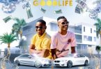 King Monada ft. Clement _ Good Life