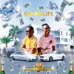King Monada ft. Clement _ Good Life