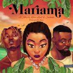 Kirani Ayat ft. Sarkodie - Mariama Mp3 Download