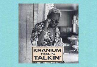 Kranium ft. PJ - Talkin'