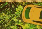 Yo Gotti ft. Lil Uzi Vert - Pose