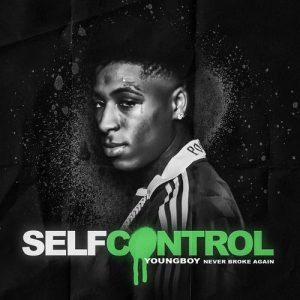 NBA Youngboy _ Self Control