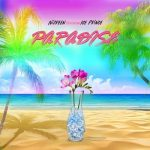 Nizreen ft ice Prince - Paradise