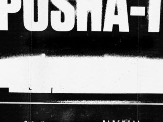 Pusha T ft. Kash Doll - Sociopath