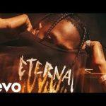 Travis Scott ft. Swae Lee _ Eternal Flame