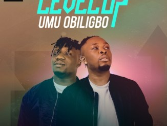 Umu Obiligbo - Motivation
