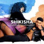 Shikisha