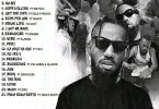 """Phyno unveils Tracklist for his forthcoming album """"Deal With It"""""""
