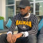 Patoranking promises his fan to pay full expenses to travel to Dubai
