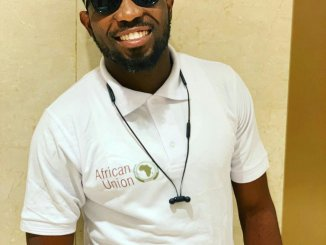 Timi Dakolo shares update on his wife's rape case with pastor Biodun