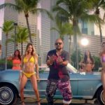 [Video] Sean Paul - When It Comes To You
