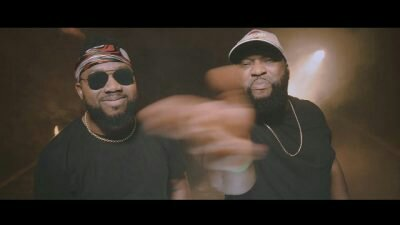 [Video] Slowdog ft. Magnito _ Dubai 2 Onitsha